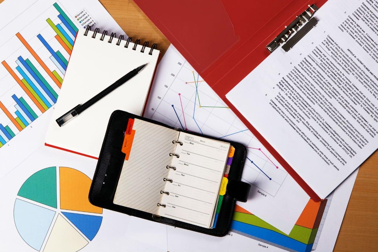 Elementos clave de un resumen ejecutivo en Comercio Electrónico ...