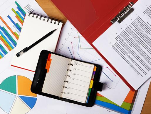 Elementos clave de un resumen ejecutivo en Comercio Electrónico.