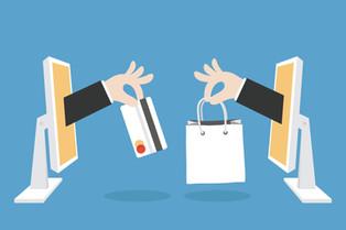 Todo mundo habla de ellos pero. ¿Qué es e-commerce?