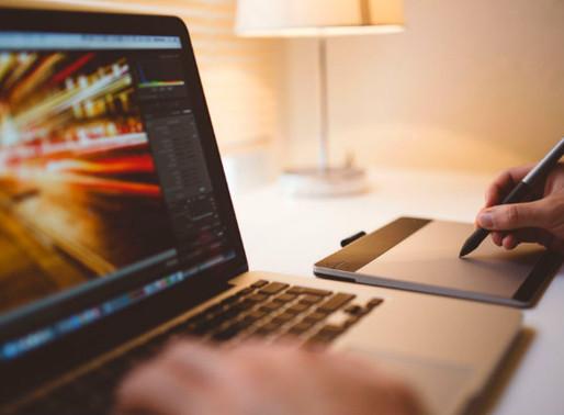 Beneficios de la Informática Gráfica