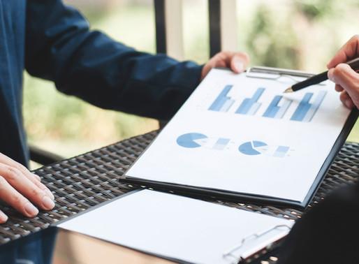 Conceptos e importancia de los proyectos de inversión.