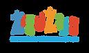 Transparent Logo (high res).png