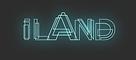 iLand Logo-01.png