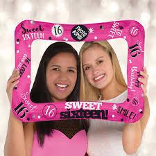 photo booth nj sweet 16.jpg