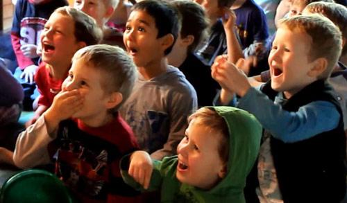 kids magic 4.jpg