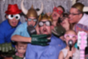 photo booth superstar entertainment dj.j