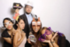 photo booth superstar entertainment part