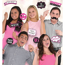 photo booth superstar entertainment swee