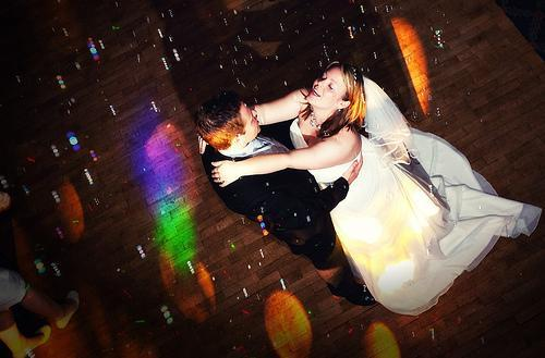 superstar entertainment dj service wedding best