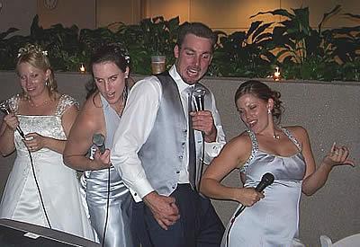 weddingkar12.jpg