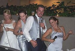 weddingkar12