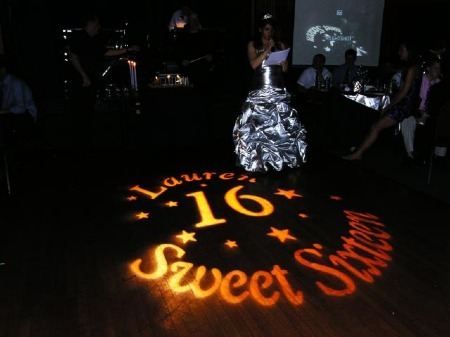 superstar entertainment sweet 16 youth clean fun party nj