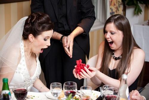 superstar+entertainment+wedding+magician+1