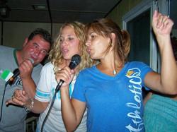 superstar entertainment karaoke bar pub restaurant