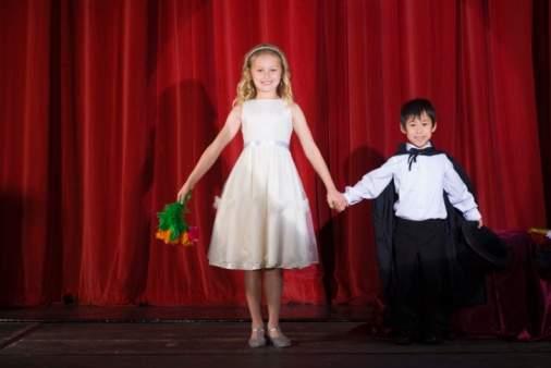 kids magic 5.jpg