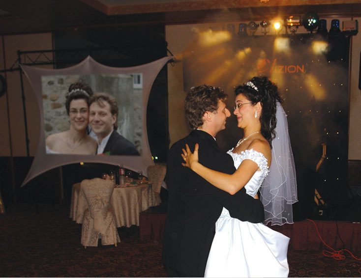 superstar entertainment djforless wedding music video show shows nj
