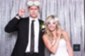 photo booth superstar entertainment wedd