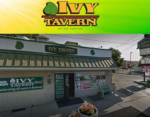 ivy tavern outside with logo.jpg