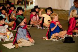kids magic.jpg