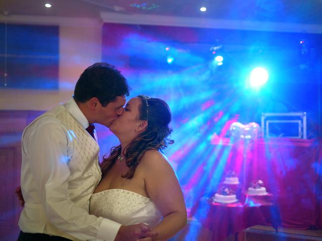 wed+dan+3