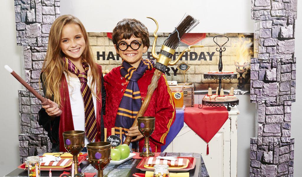 Harry-Potter-Party_-LS-kids-9.jpg