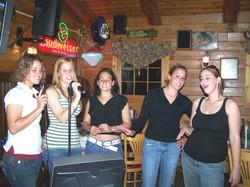 superstar entertainment karaoke fun bar pub singing sing nj dj kj
