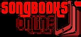 sonbooks online.png