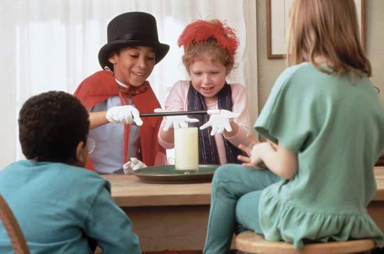 kids magic 1.jpg