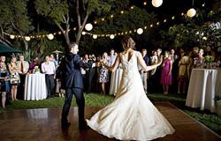 superstar entertainment outdoor wedding light show laser lazer fun nj dj expert