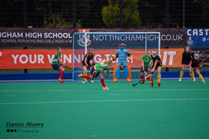 Match Reports - Sat 3rd October 2020