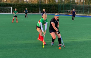 Match Reports 10th October 2020