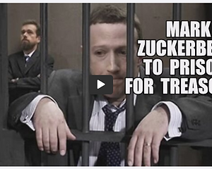 Zuckerberg off to Prison.png