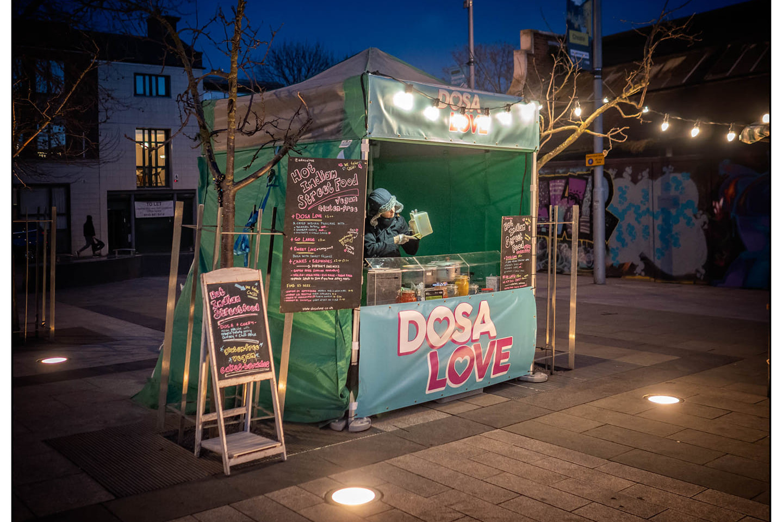 Dosa Stall - Light Night.jpg