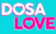 Dosa Love Logo. MASTER.jpg