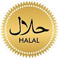 halal%20signe_edited.jpg