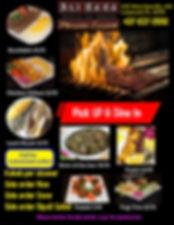 Copy of Burger Flyer-2.jpg