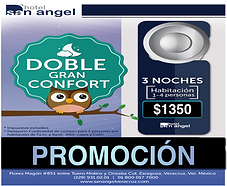 promo 1350.png