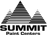 Summit Paint Logo