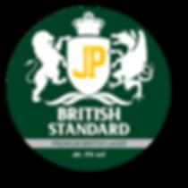 JP British Standard ROUND.png