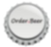 Order.beer_logo_180x.png