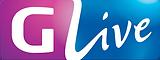 GLive Logo.png