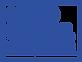 CCK-logos-RGB-01.png