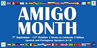 Amigo Month Low.jpg