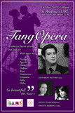 TangOpera in Sheffield