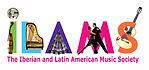 1 ILAMS MASTER  logo colour PRINT RESOLU