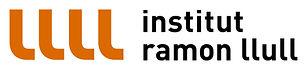 Ramon Llull logo.jpg