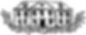 Lacock Courses Logo NO BORDER.png