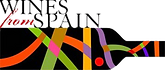 Wines from Spain Logo CROPPED Transparen