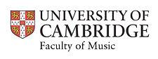 Cambridge University Logo.jpg