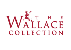 Wallace-Collection-Logo.png